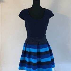 Junior Girls Dress